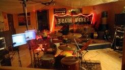 cdh_studio02