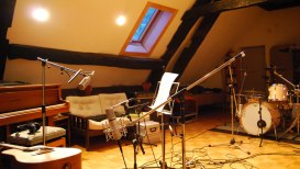 cdh_studio05