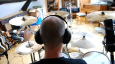 cdh_studio07